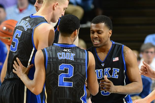 NCAA Tournament 2013 Predictions: Best Value Bets in Round of 64