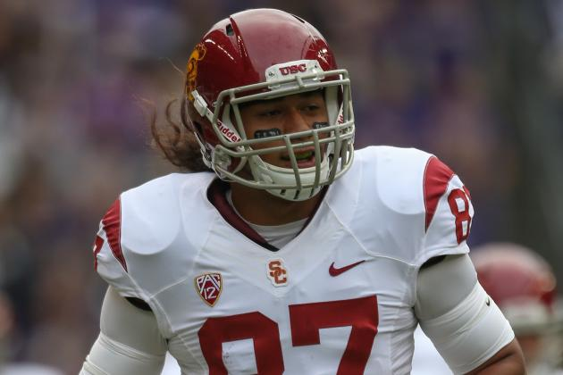 Hearing Delayed for USC's Pomee