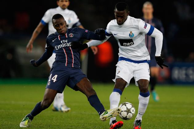 Should Rising French Stars Stay in Ligue 1 or Move to Other Top Leagues?