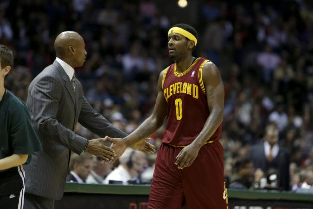 Heat vs. Cavaliers: Cleveland Players Who Can Pull off Mega Upset