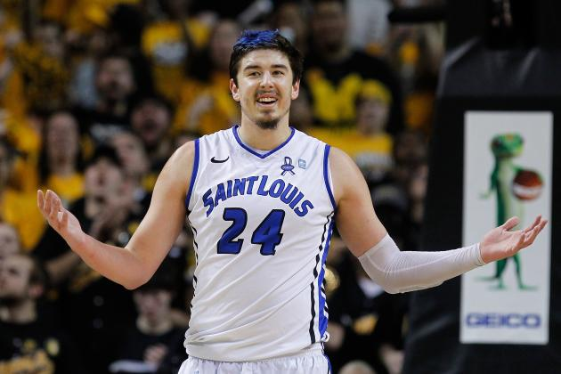 NCAA March Madness: Midwest Region Predictions, Trends and Computer Picks
