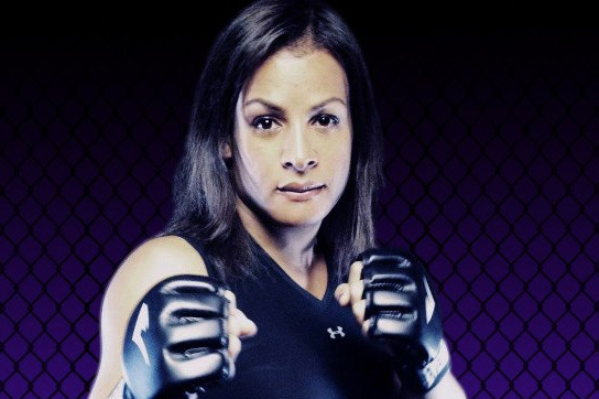 Fallon Fox and the Culture of Ignorance: A Response to Controversy