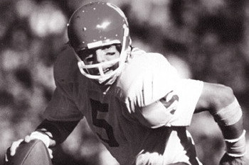 Funeral Set for Former OU QB Steve Davis Killed in Crash