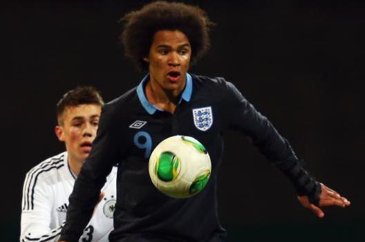 Arsenal and Chelsea Transfer News: Wonderkid May Be London-Bound