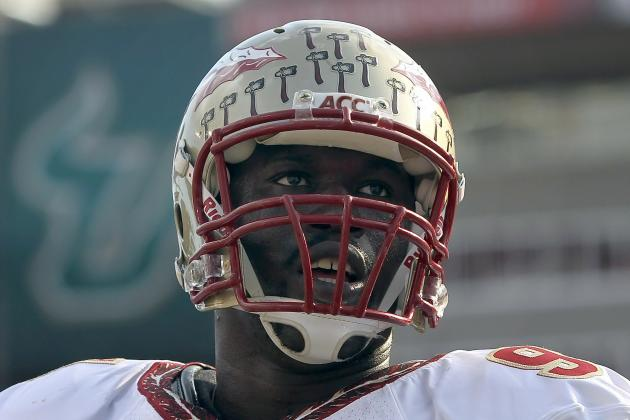 Modest Changes Are Coming to Florida State's Defense