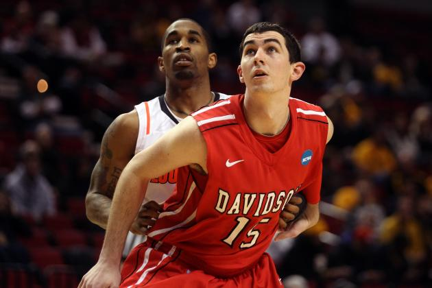 NCAA Bracket Predictions 2013: Double-Digit Seeds Set to Surprise This March