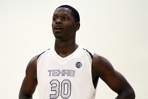 Julius Randle: Choosing Kentucky Is Wrong Move for Talented Recruit