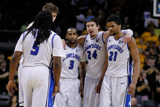 NCAA Tournament 2013 Bracket: Dark-Horse Picks to Come out of Midwest Region