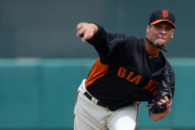 Vogelsong in Full Game Mode -- Enchiladas Included