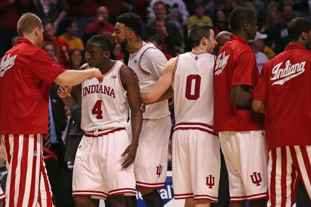 Indiana vs. James Madison: Game Time, TV Schedule, Spread Info and Predictions