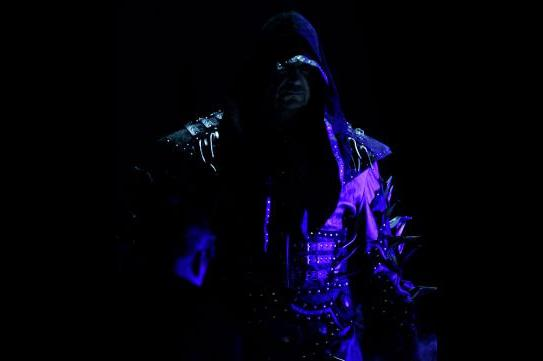 WWE Undertaker: Why His WrestleMania Streak Has Reached Its Apex
