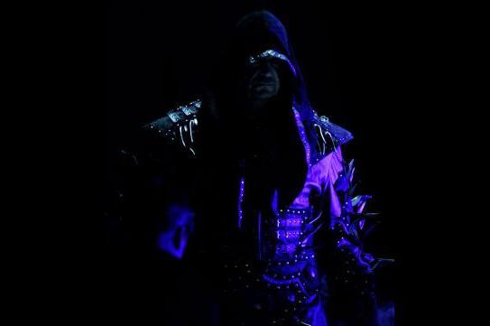WWE Undertaker: Why His WrestleMania Streak Has Reached Its Apex