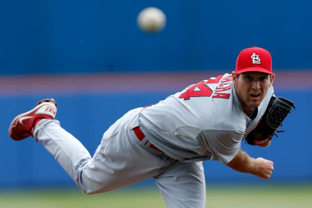 Bird Land: Different Level, Same Wacha