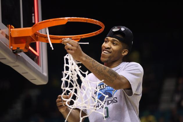 NCAA Tournament 2013 Bracket: Trendy Upset Picks to Avoid