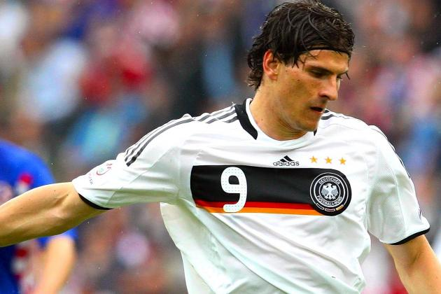 Kazakhstan vs. Germany: Complete Preview for World Cup Qualifier