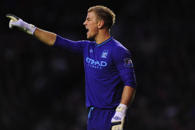 Hart Labels United a 'Killing Machine'