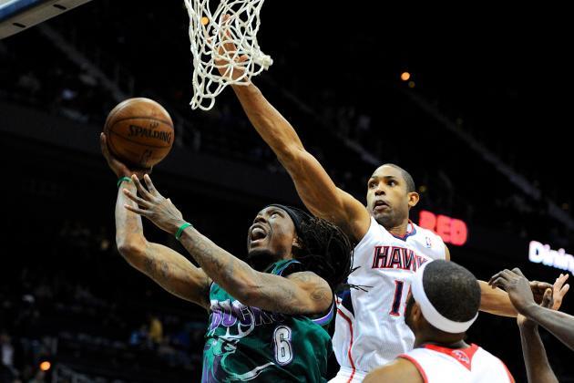 Hawks Put Defensive Concerns to Rest vs. Bucks
