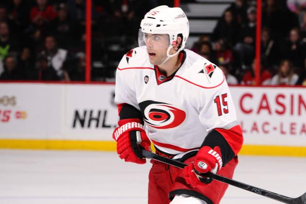 Ruutu to Make Season Debut Tonight