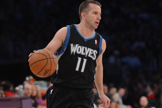 Timberwolves to Take on Resurgent Kings