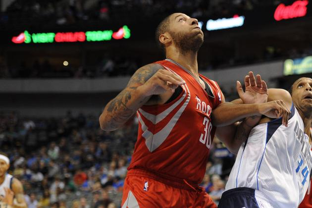 Royce White Leaves Rio Grande Valley Vipers