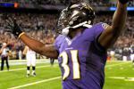 Ravens Lose Safety Bernard Pollard to Titans