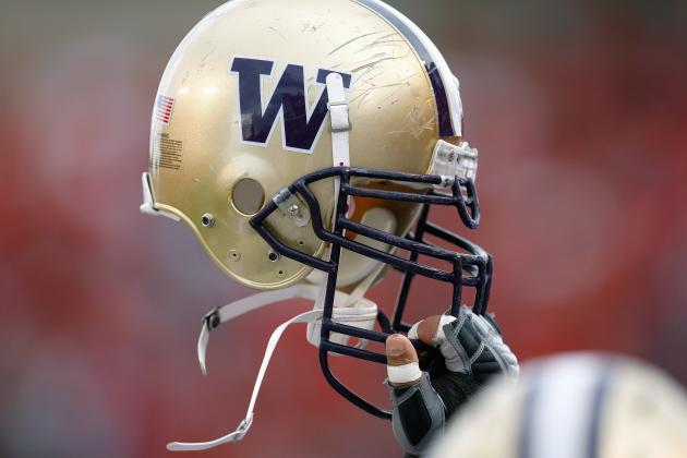 Report: UW Receives Commit from JUCO DE Tui Talia