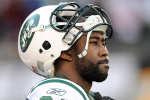 Report: Bucs Would Trade 2 High-Round Picks for Revis