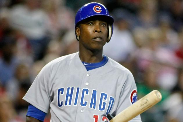 Soriano: Fast Start Important for Cubs