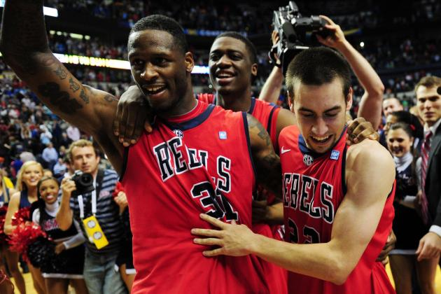 March Madness 2013 Predictions: Forecasting Friday's Best Clashes