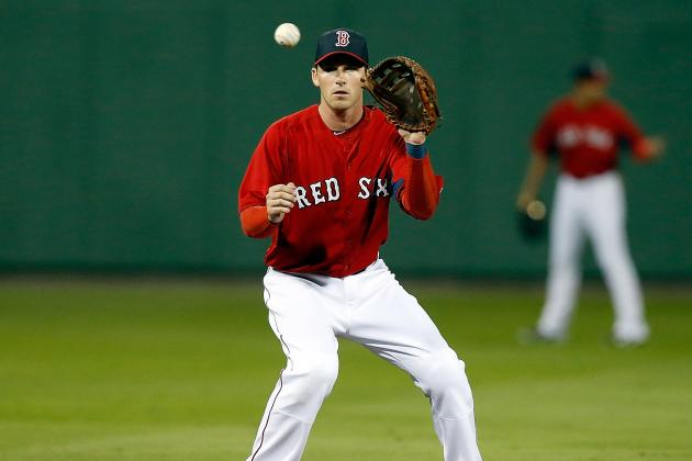 Stephen Drew Cleared to Resume Baseball Activities