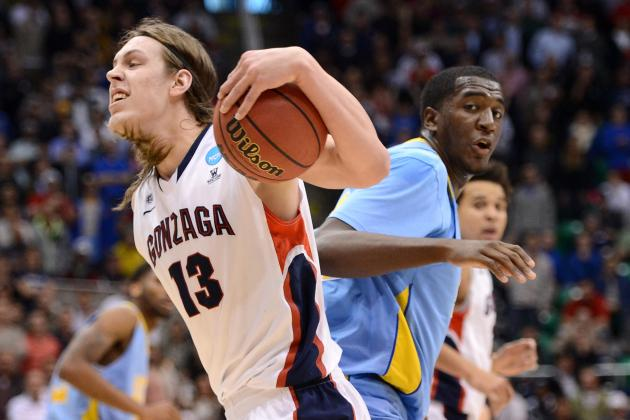 NCAA Tournament 2013: Top Seeds That Must Play Better Quickly