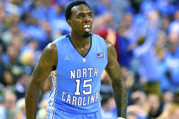 NCAA Brackets 2013: Picking Winners of Friday's Tightest Games
