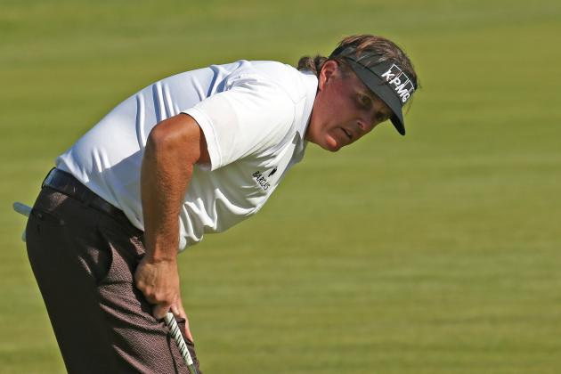 Schedule Forces Major Change for Lefty
