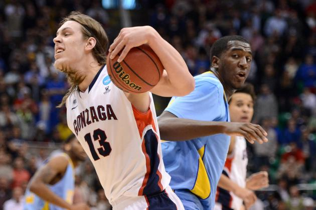 NCAA Bracket Predictions 2013: Teams Destined for Sweet 16 After Strong Showings