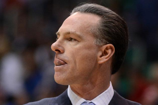 Another Early Tourney Exit for Pitt; Dixon Job Speculation Can Begin