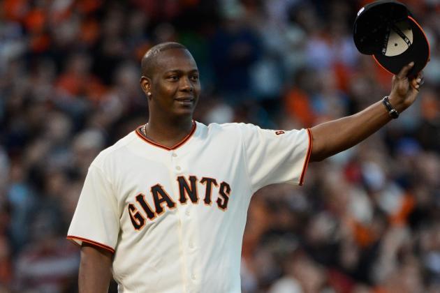 Edgar Renteria Is Retiring from Baseball