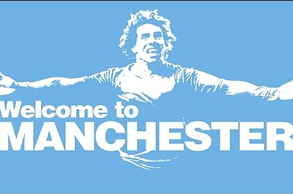 Manchester City: Is Carlos Tevez in Danger of Losing His First-Team Place?