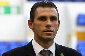 Poyet Snubs Reading for Brighton Project as Royals' Manager Search Continues
