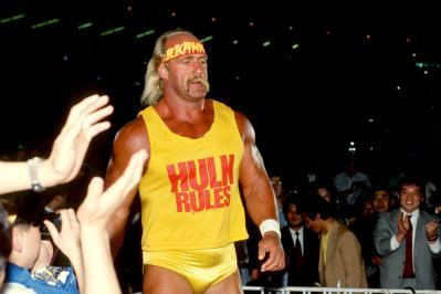 Hulk Hogan Says He Wanted Sting, Heel Turn in WWE After WrestleMania III