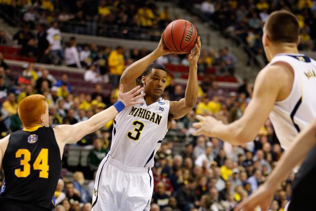 NCAA Tournament 2013 Predictions: Disappointing Stars Who Will Bounce Back
