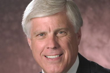 UA Trustees Approve Hiring of Bill Battle as Alabama's New Athletics Director