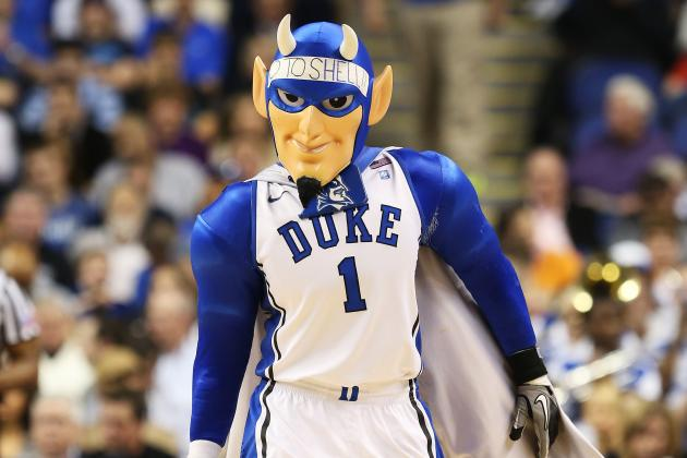 Duke vs. Albany: Live Blog with Reaction, Analysis and Updates