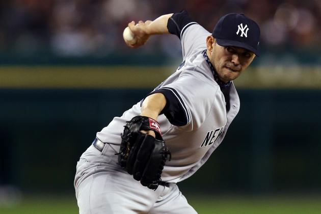 Report: Rapada to DL Due to Shoulder Issues