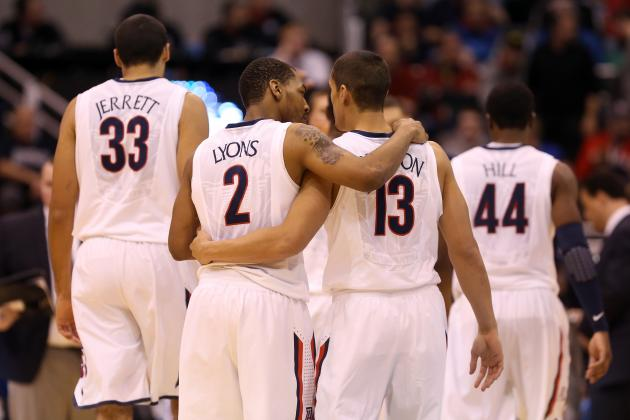 Arizona vs Harvard: Why 'Cats Can't Get Too Confident Against Surprising Crimson