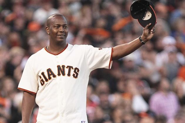Report: World Series Hero Edgar Renteria Retires