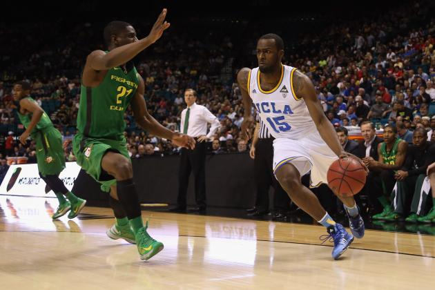 NCAA Tournament 2013: Players Who Will Steal the Show Friday