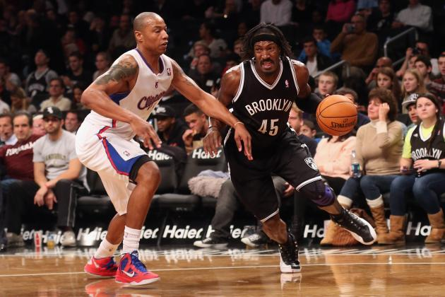 Brooklyn Nets vs. Los Angeles Clippers: Preview, Analysis and Predictions