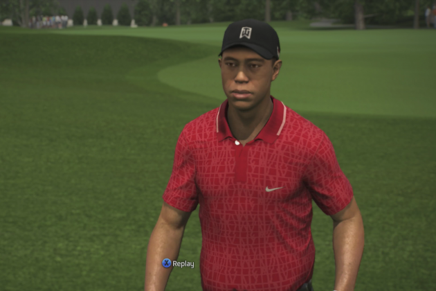Tiger Woods PGA Tour 14: Release Date, New Features and Preview