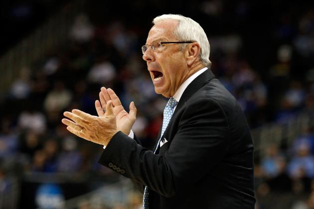 Roy Williams Wins His 700th in a Strange Setting