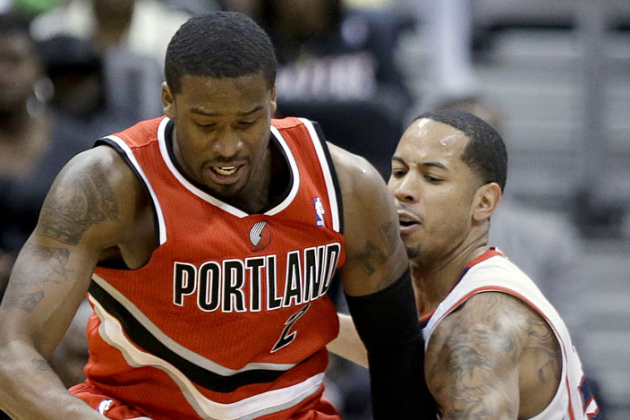 Portland Trail Blazers Gain Momentum on Road Trip